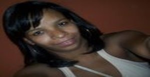 Rezinha1234 37 years old I am from Brasilia/Distrito Federal, Seeking Dating Friendship with Man