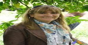 Fofa_46 57 years old I am from Porto/Porto, Seeking Dating Friendship with Man