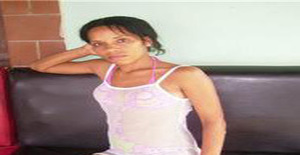 Shesila 38 years old I am from Luanda/Luanda, Seeking Dating Friendship with Man