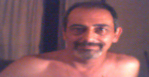 Davidcba 59 years old I am from Cordoba/Cordoba, Seeking Dating Friendship with Woman