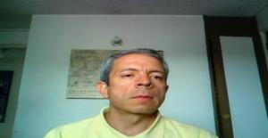 Amezquitaz 59 years old I am from Bogota/Bogotá dc, Seeking Dating Friendship with Woman