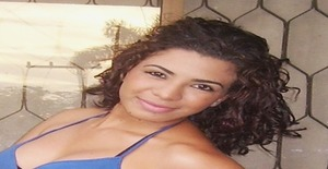 Loremay 29 years old I am from Barranquilla/Atlantico, Seeking Dating Friendship with Man