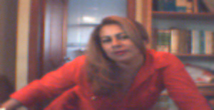 Brujimaruja 52 years old I am from Guayaquil/Guayas, Seeking Dating Friendship with Man