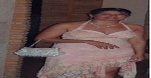 Cleopatra1964 54 years old I am from Valencia/Carabobo, Seeking Dating Friendship with Man