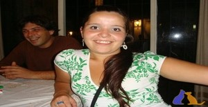 Alis22 32 years old I am from Cordoba/Cordoba, Seeking Dating Friendship with Man