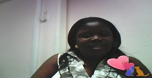 Marytee 38 years old I am from Luanda/Luanda, Seeking Dating Friendship with Man