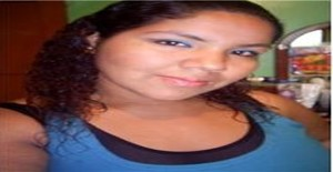 Paopau 30 years old I am from Guayaquil/Guayas, Seeking Dating Friendship with Man