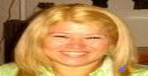Lizzzita 50 years old I am from Guatemala/Guatemala, Seeking Dating Friendship with Man