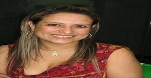 Nikki73 45 years old I am from Maracaibo/Zulia, Seeking Dating Friendship with Man