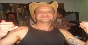 Chiendeguerre 41 years old I am from Montpellier/Languedoc-roussillon, Seeking Dating with Woman