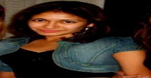 Ibana 35 years old I am from Lima/Lima, Seeking Dating with Man