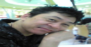 Karlosincero 53 years old I am from Tokyo/Tokyo, Seeking Dating Friendship with Woman