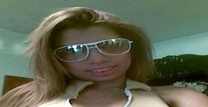 Bebaxo5 31 years old I am from Valencia/Carabobo, Seeking Dating Friendship with Man