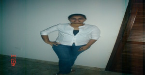 Tairuma 36 years old I am from Maracaibo/Zulia, Seeking Dating Friendship with Man