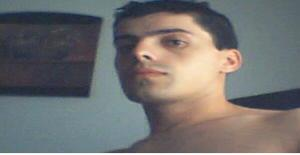 Carpe26diem 37 years old I am from Lisboa/Lisboa, Seeking Dating Friendship with Woman