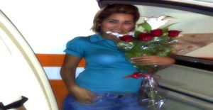 Ainille 41 years old I am from Valencia/Comunidad Valenciana, Seeking Dating Friendship with Man