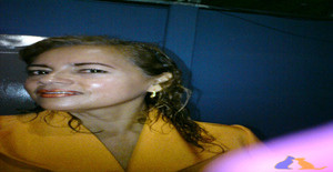Alidav 53 years old I am from Guayaquil/Guayas, Seeking Dating Friendship with Man