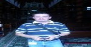Dfarith 40 years old I am from Bogota/Bogotá dc, Seeking Dating Friendship with Woman