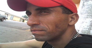 Theo27 38 years old I am from Belo Horizonte/Minas Gerais, Seeking Dating Friendship with Woman