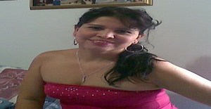 Aura2008 52 years old I am from Popayan/Cauca, Seeking Dating Friendship with Man