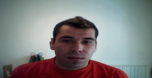 Xdy 34 years old I am from Andorra la Vella/Andorra la Vella, Seeking Dating Friendship with Woman