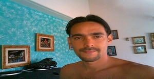 Neo12 38 years old I am from Caracas/Distrito Capital, Seeking Dating Friendship with Woman
