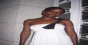 Fofaw 31 years old I am from Luanda/Luanda, Seeking Dating Friendship with Man