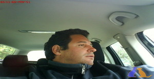 Kikobap 43 years old I am from Vila Real/Vila Real, Seeking Dating Friendship with Woman