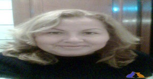 Dorita68 50 years old I am from Lima/Lima, Seeking Dating Friendship with Man