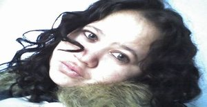 Nessa29 39 years old I am from Bruxelles/Bruxelles, Seeking Dating Friendship with Man