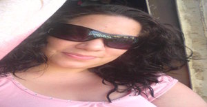 Isabelatias 38 years old I am from Maracaibo/Zulia, Seeking Dating Friendship with Man