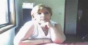 Maguialex 63 years old I am from Maia/Porto, Seeking Dating Friendship with Man
