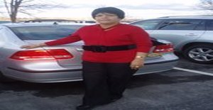 Doceamada 71 years old I am from Webster/Massachusetts, Seeking Dating Friendship with Man