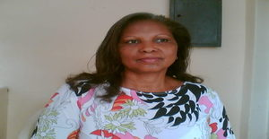 Esama 60 years old I am from Beira/Sofala, Seeking Dating Friendship with Man