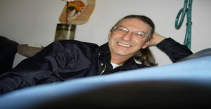 Slave1956 61 years old I am from Roma/Lazio, Seeking Dating with Woman