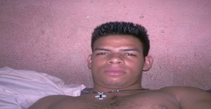 Cashx 30 years old I am from Caracas/Distrito Capital, Seeking Dating Friendship with Woman