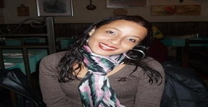 Danielalourencob 32 years old I am from Maputo/Maputo, Seeking Dating Friendship with Man