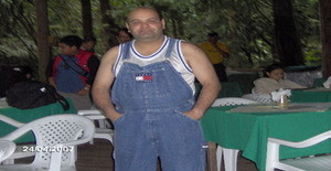 Fehego41 51 years old I am from Heredia/Heredia, Seeking Dating Friendship with Woman