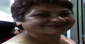 Damapantaneira 62 years old I am from Regensberg/Aargau, Seeking Dating with Man