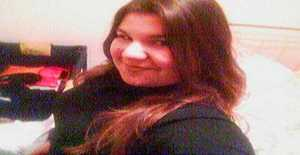 Boneka18gorduxa 28 years old I am from Santo André/Setubal, Seeking Dating Friendship with Man