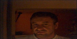Miguelangelo1 51 years old I am from Lisboa/Lisboa, Seeking Dating Friendship with Woman