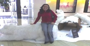 Nenesita 36 years old I am from Bogota/Bogotá dc, Seeking Dating Friendship with Man