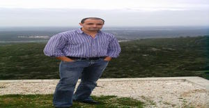 Donaldfred 42 years old I am from Coimbra/Coimbra, Seeking Dating Friendship with Woman