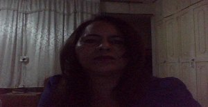 Casana 59 years old I am from Barranquilla/Atlantico, Seeking Dating with Man