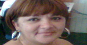 Sisi4 47 years old I am from Betim/Minas Gerais, Seeking Dating Friendship with Man