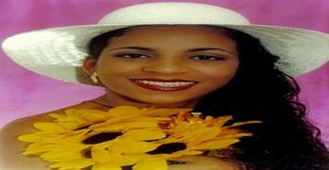 Princesinhamor 32 years old I am from Saloá/Pernambuco, Seeking Dating Friendship with Man