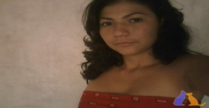 Cimoro 34 years old I am from Bogota/Bogotá dc, Seeking Dating with Man