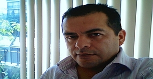 Traveller70 48 years old I am from Texcoco/State of Mexico (edomex), Seeking Dating Friendship with Woman