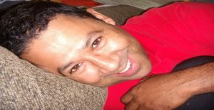 Nandofreire 42 years old I am from Stamford/Connecticut, Seeking Dating Friendship with Woman