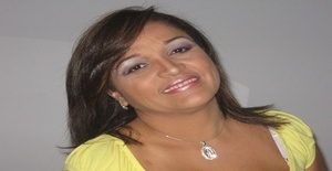 Riosdeaguaviva 55 years old I am from Puerto la Cruz/Anzoátegui, Seeking Dating Friendship with Man